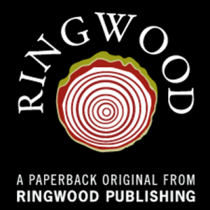 Ringwood Publishing